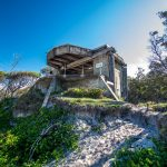 Lest We Forget – Bribie Island WWII Fortifications