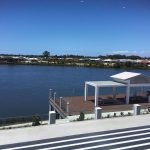 Construction Update GemLife Bribie Island