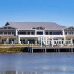 GemLife Bribie Island - Clubhouse Day