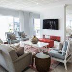 GemLife Bribie Island - Indoor Lounges
