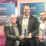 GemLife Bribie Island - Winner Master Builders Awards Community Service Facilities