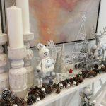 Christmas in July 3 - GemLife - Bribie Island