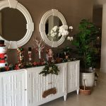 Christmas in July 6 - GemLife - Bribie Island