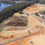 GemLife Maroochy Quays Construction Update