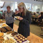 RSPCA Cupcake Day Photos - GemLife