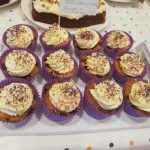 RSPCA Cupcake Day Photos - GemLife