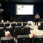 Bribie Residents' Expo GemLife 10