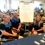 Bribie Residents' Expo GemLife 11