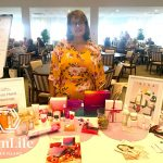 Bribie Residents' Expo GemLife 12