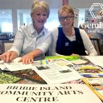 Bribie Residents' Expo GemLife 14