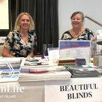 Bribie Residents' Expo GemLife 15