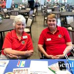 Bribie Residents' Expo GemLife 3