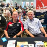 Bribie Residents' Expo GemLife 4