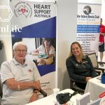 Bribie Residents' Expo GemLife 5