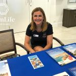 Bribie Residents' Expo GemLife 6