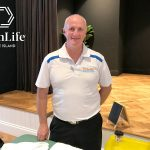 Bribie Residents' Expo GemLife 9