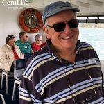 Devonshire Tea Cruise - GemLife Bribie Island 1