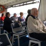 Devonshire Tea Cruise - GemLife Bribie Island 3