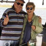 Devonshire Tea Cruise - GemLife Bribie Island 5