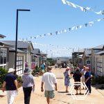GemLife Highfields' Luxe Homes Launch a big success