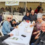 Oktoberfest wrap-up GemLife Woodend 2