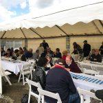 Oktoberfest wrap-up GemLife Woodend 6