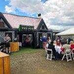 Oktoberfest wrap-up GemLife Woodend 8