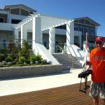Salty Sailors - Over-50s resort-style living is smooth sailing 1