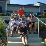 Salty Sailors - Over-50s resort-style living is smooth sailing 3