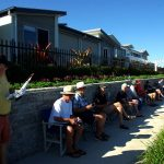 Salty Sailors - Over-50s resort-style living is smooth sailing 4