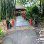 Spirit House BBQ Masterclass - GemLife Pacific Paradise 7
