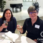 GemLife celebrates Melbourne Cup in style 10