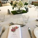 GemLife celebrates Melbourne Cup in style 15