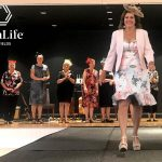 GemLife celebrates Melbourne Cup in style 17