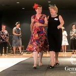 GemLife celebrates Melbourne Cup in style 18