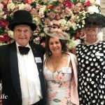 GemLife celebrates Melbourne Cup in style 20
