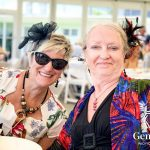 GemLife celebrates Melbourne Cup in style 21