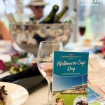 GemLife celebrates Melbourne Cup in style 24