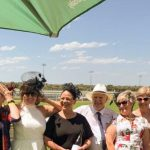 GemLife celebrates Melbourne Cup in style 27