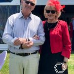 GemLife celebrates Melbourne Cup in style 29