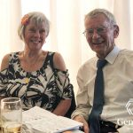 GemLife celebrates Melbourne Cup in style 30