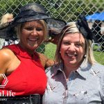 GemLife celebrates Melbourne Cup in style 32