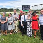 GemLife celebrates Melbourne Cup in style 34