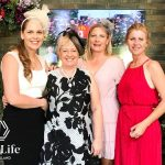 GemLife celebrates Melbourne Cup in style 5