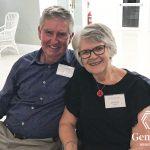 GemLife Bribie Show & Dinner | Andrew Sisters