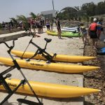 Bribie Island Family Fun Day
