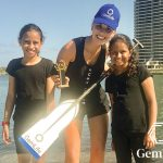GemLife makes a splash for Kids in Need