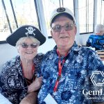 Marrochy Quays Seafood Cruise