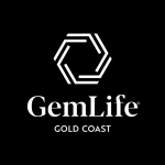 Announcing GemLife Gold Coast