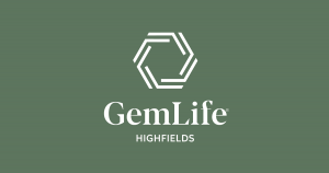 GemLife Highfields